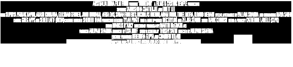 newcreditblock3223